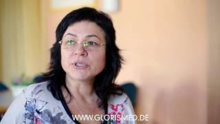 Лечение голеностопного сустава в Германии. Артодез. Шарите. glorismed.de(, 2016-12-16T15:45:43.000Z)