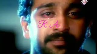 Kutty Love to A Nilave Nee vaigasi matham💔💔💖💘💞