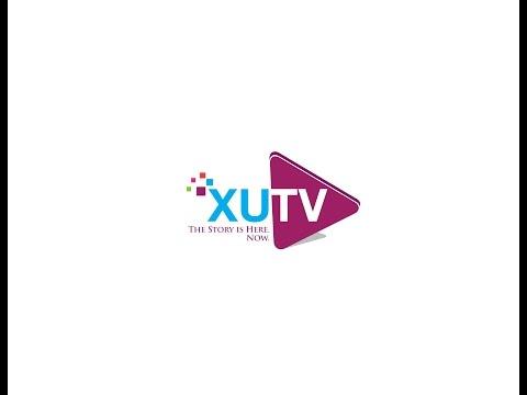 XUTV XFD 2016 Ep2