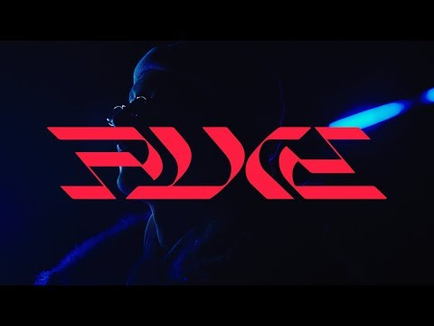 Halley - Pure (Official Video)
