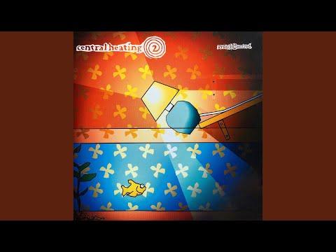Drop a Jewel (feat. Afu Ra)