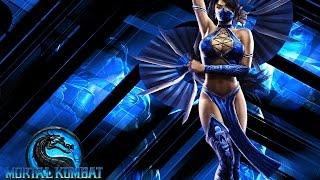 Mortal Kombat - Турнир 27.12.2014 -Tag Tournament  - Санкт-Петербург