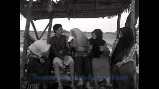 "Safitri - ""Sayang-Sayang"" (Video Clip)"