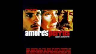 Play Tema Amores Perros