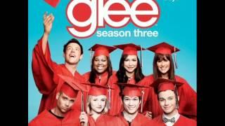Glee Cast - Glory Days ( Graduation Album )