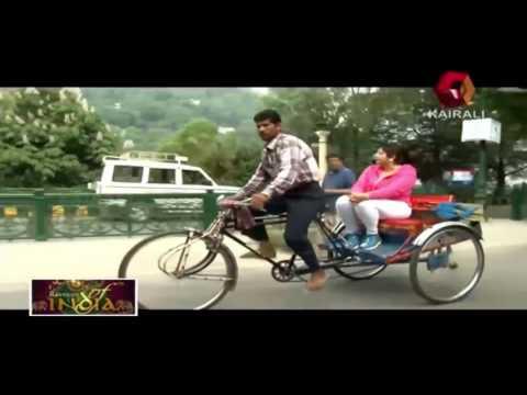 Flavours of India: Nainital Hill Station in Uttarakhand   Full Episode