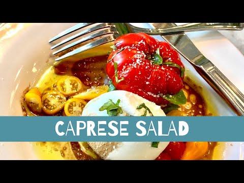 caprese-italian-salad.