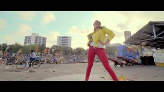 tiggs da author feat lady leshurr run mumbai version directed by nicole lobo