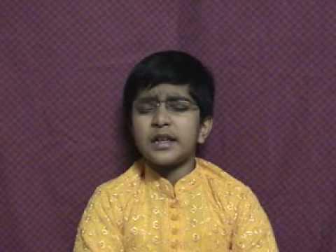 Venkatachala Nilayam - Shyam Sunder