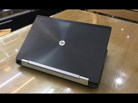 Đánh-giá-laptop-hp-8560w-trâu-bò-nhất-làm-Đồ-hoạ-cực-tốt-giá-có-vài-triệu-bạc