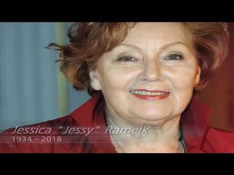Jessy Rameik