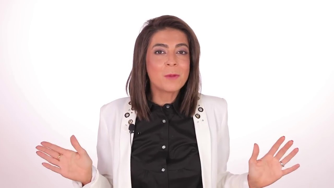 690cfd26e نصائح لزيادة إثارة الرجل Tips for women - YouTube