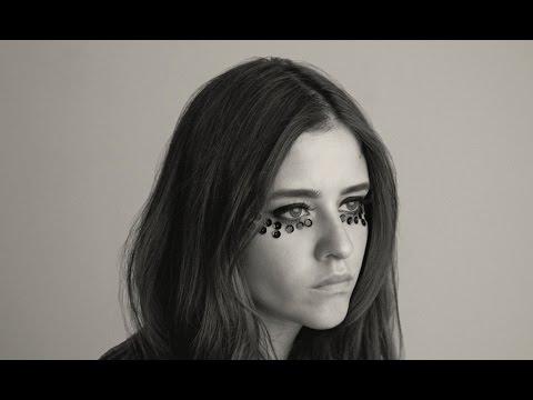Dillon / This Silence Kills (Full Album)