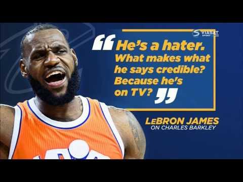 Баскетбол смотреть онлайн -