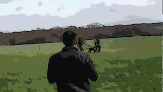 Swatt Dogs K9 Sports And Training Day 2012