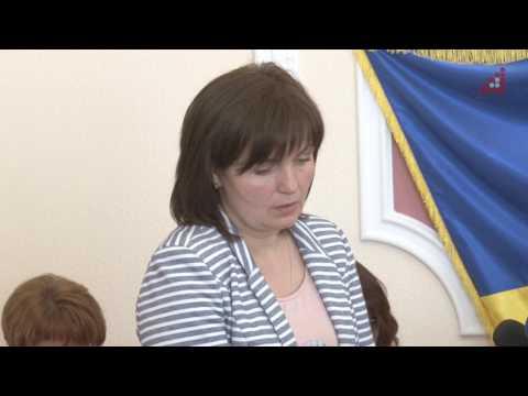 Телеканал «Дитинець»: У школах, садках, лікарнях  Чернігова з'являться сучасні економні лампи