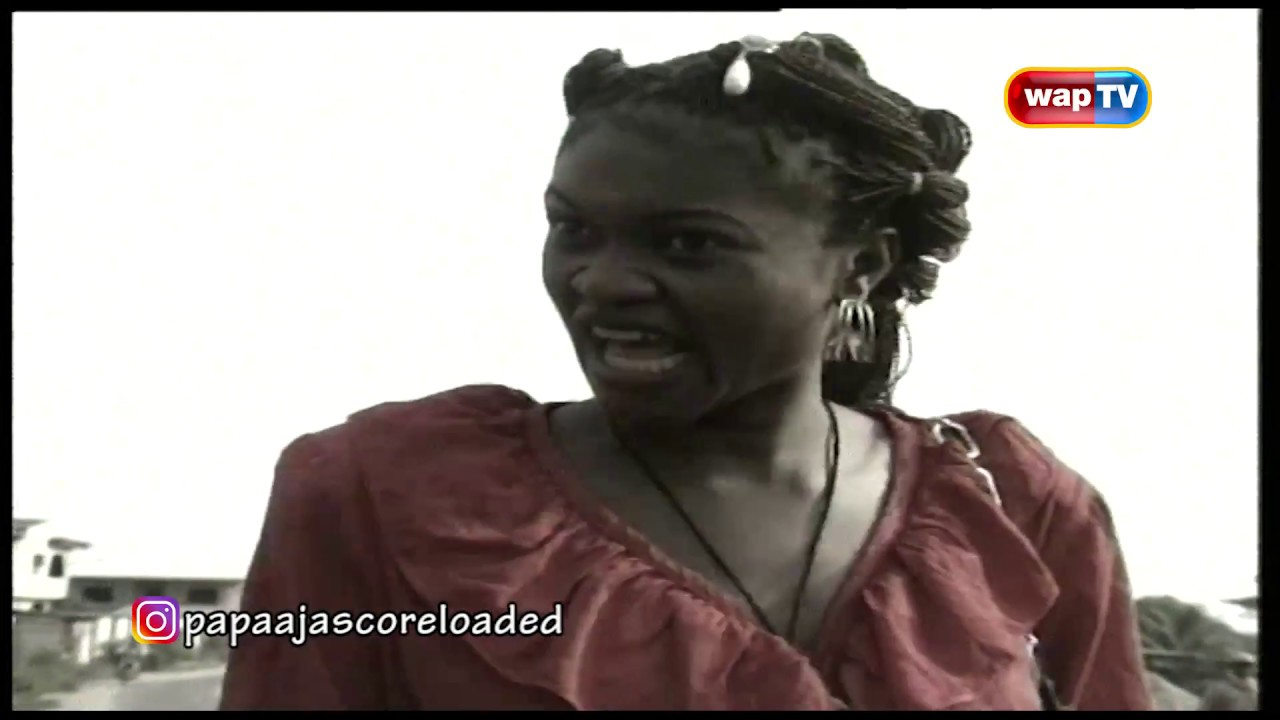 Download Papa Ajasco and Company  Classic: Miss Pepeye Y2K 'Episode 6'.