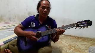Pitik Angkrem