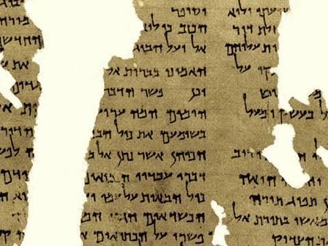 Habakkuk - Bibledex