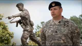 U S  Army   Earn The Tab