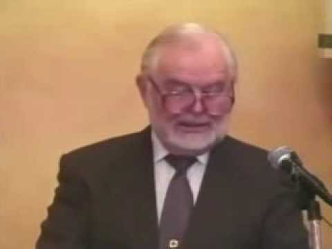 G. Edward Griffin: The Role of the Council on Foreign Relations