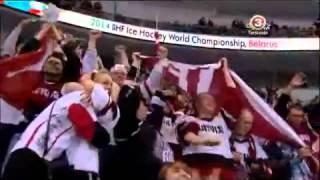 Германия 3:2 Латвия Чемпионат мира по хоккею 2014(Hockкey Germany 3-2 Latvia World Cup 2014 11.05.14 Хоккей Германия Латвия ВСЕ ГОЛЕВЫЕ моменты ЧМ 2014 Germany Latvia World Cup hockey ..., 2014-05-11T15:41:35.000Z)