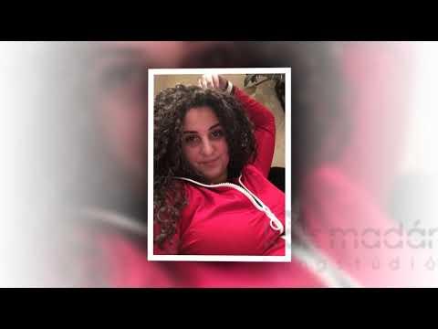 Aranyszemek Dani 2018 - Anitának szülinapjára családjától letöltés