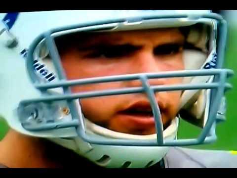 2014 Pro Bowl OAKLAND RAIDER