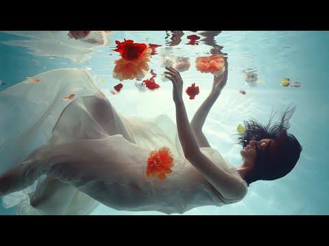 センチミリメンタル 『対落』 Music Video