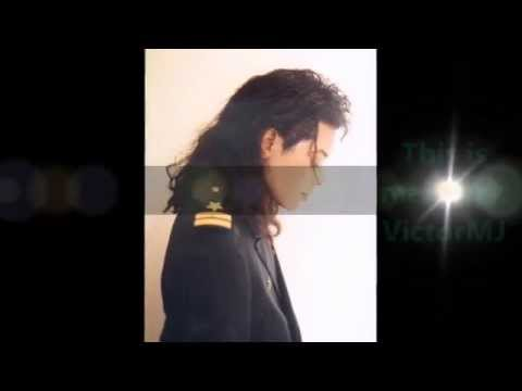 Michael Jackson  Dont look down New song 2015