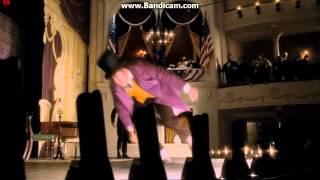 Video The Conspirator (2011) - Lincoln Assassination download MP3, 3GP, MP4, WEBM, AVI, FLV April 2018