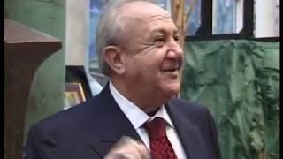 Великие люди (документальный фильм, 2005).