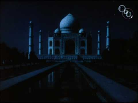 Temples of India 1938  Jack Cardiff  BFI