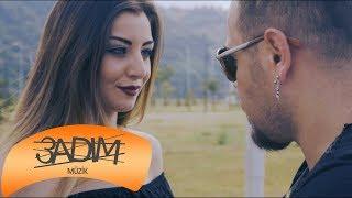 Akın - Seni Çok Seviyorum (Official Video) Video
