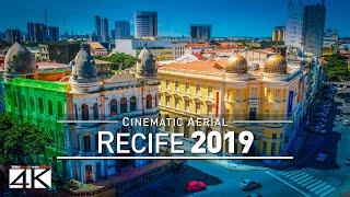 4k-drone-footage-recife-capital-of-pernambuco-2019