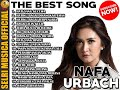 NAFA URBACH TOP LAGU Lagu Pilihan Terbaik - FULL ALBUM | HQ!!!