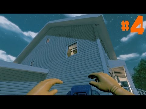 Viscera Cleanup Detail: House of Horror |