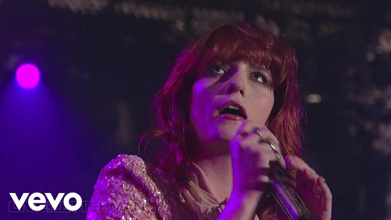 florence-the-machine-girl-with-one-eye-live-on-letterman-florencemachinevevo