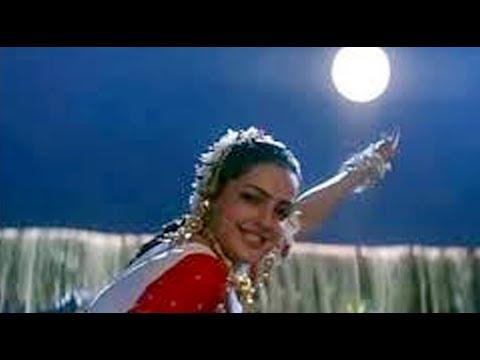 Yeh Chand Koi Deewana Hai ((( DJ Remix Jhankar ))) HD  (Chhupa Rustam 2001)Alka Yagnik