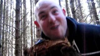 Goblin mountain Thumbnail