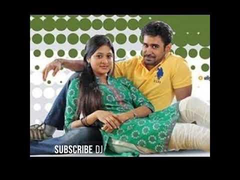 Arumbey Arumbey enai kadathi po karumbey ///VijayAntony New Movie Song/// Kali ///Romantic love song