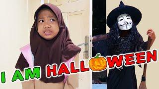 Download lagu Kisah Dinda dan Halloween | Dinda And Halloween Stories