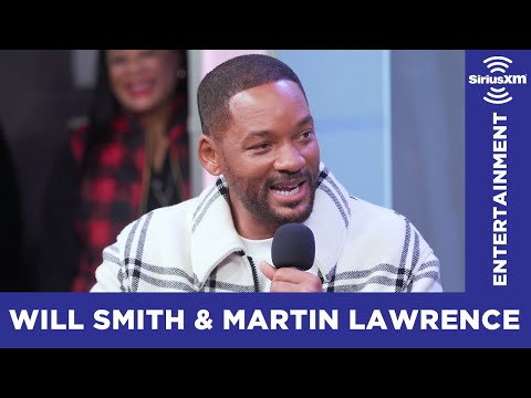 Jada Pinkett-Smith Outed For Teaching Scientology At Her & Will's Private SCH00L + Elise Neal Speaks from YouTube · Duration:  14 minutes 6 seconds