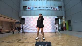 2015年2月8日 12:00~16:30、町田ターミナルプラザ『MACHIDA ミュージッ...