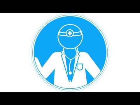 NAVIO Infographic Animation video thumbnail