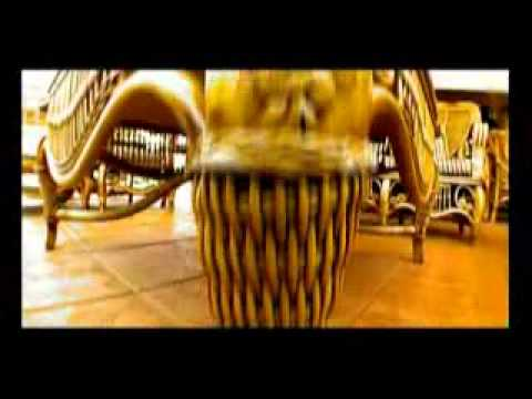 Nshakachule-Envoy Innocent (Innocent Mumba)