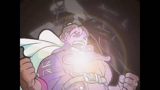 Power Stone Collection Sony PSP Trailer - Welcome!
