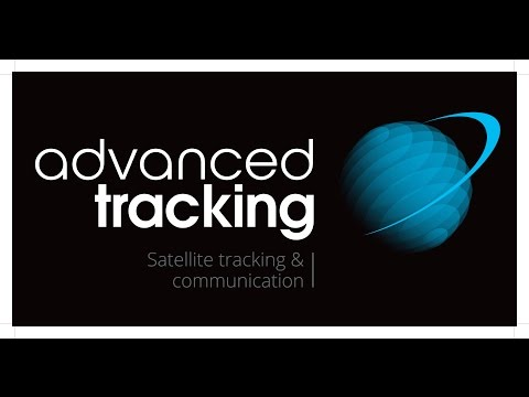 Advanced Tracking - Satellite Tracking And Communication Solutions