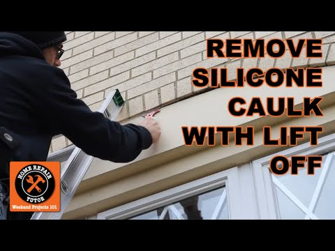 how-to-remove-silicone-caulk-from-your-window-trim-with-lift-off