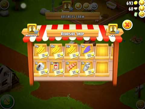 How To Hack Hay Day Money Or, Product. No Need To Download